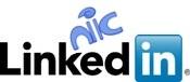 LinkedIn_WebLogo