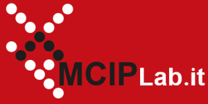 MCIPlab.it