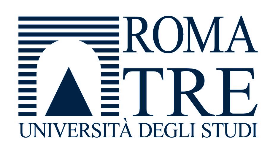 Paolo atzeni for Elenco studi di architettura roma