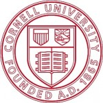 Lillian Lee, Cornell University