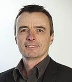 Geert-Jan Houben