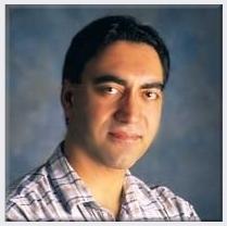 Bamshad Mobasher