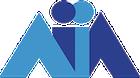 AI*IA Associazione Italiana per l'Intelligenza Artificiale