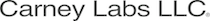 Carney Labs LLC