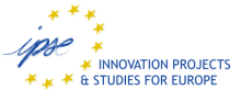 IPSE - Innovation, Projects & Studies for Europe