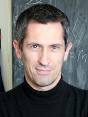 Paolo Cremonesi