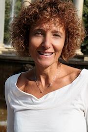 Franca Garzotto