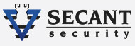Secant Security